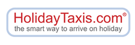 Holidaytaxis.png