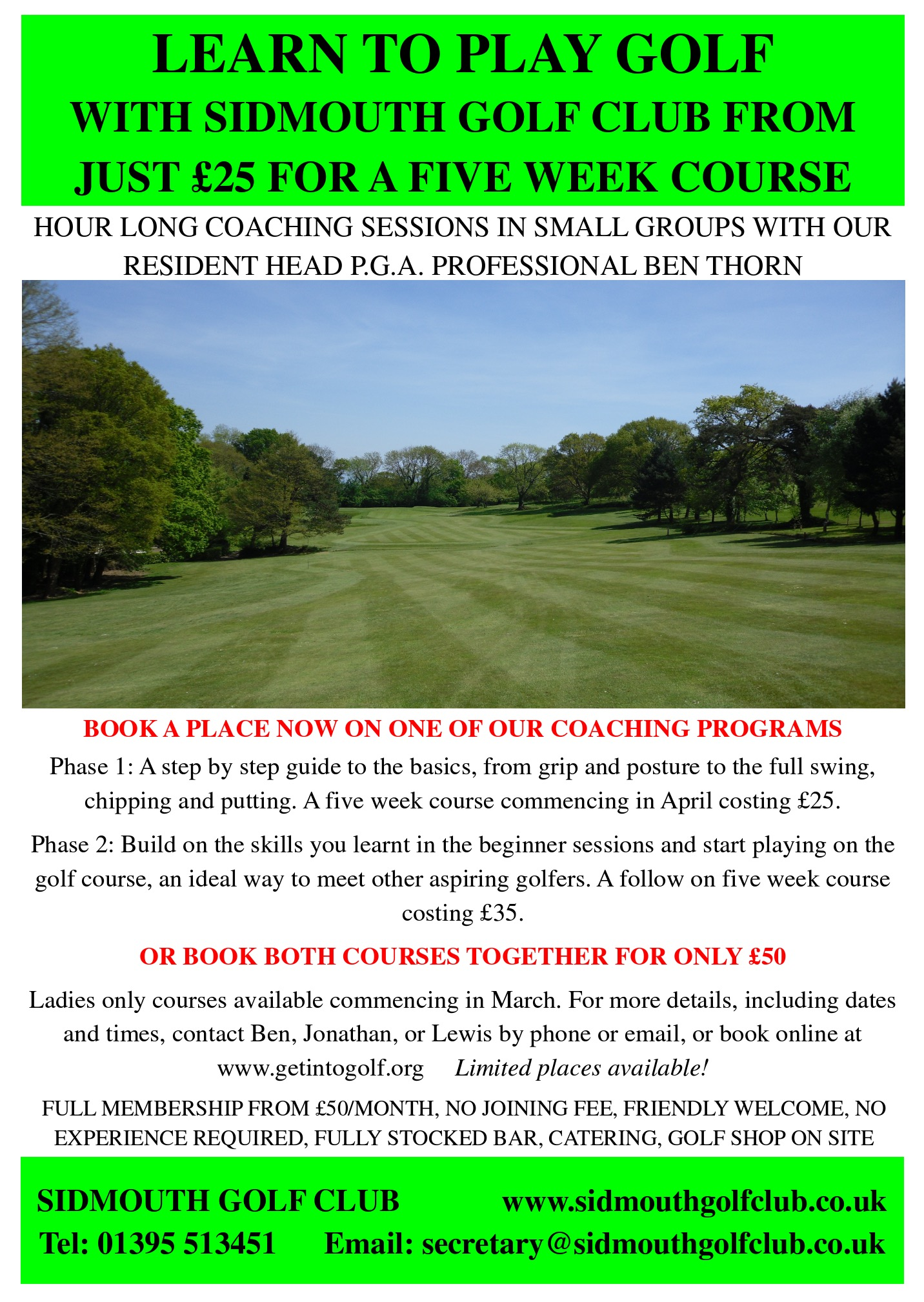 Getintogolf_poster_updated_feb_jpeg.PNG